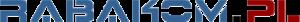 rabakom-logo